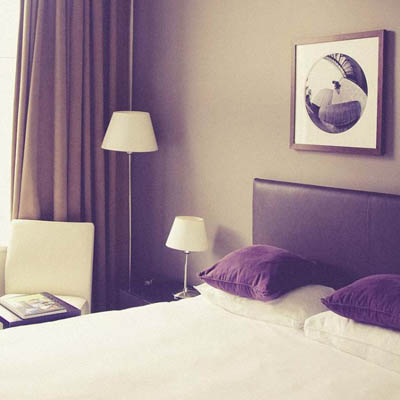how to get cheap hotels tips